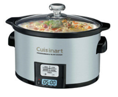 best programmable slow cooker 2