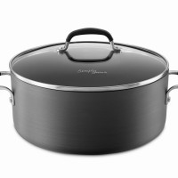Simply Calphalon Nonstick Dutch Oven